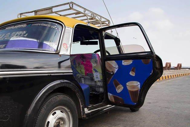 TaxiFabric23