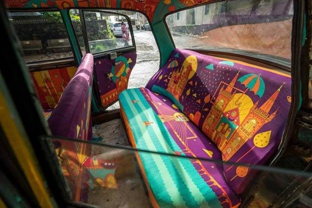 TaxiFabric4