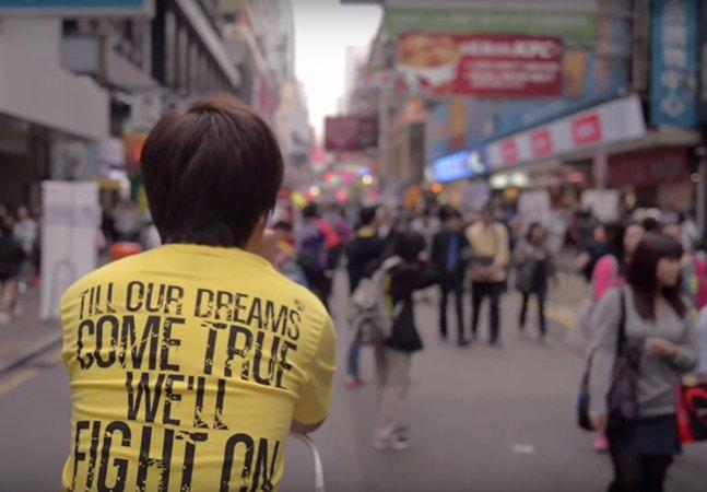Como salvar o mundo? Concurso procura os melhores empreendedores sociais do Brasil