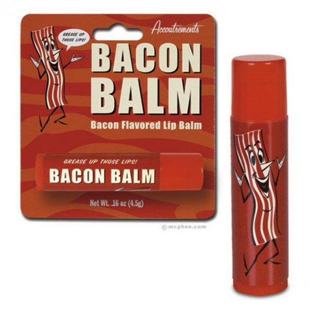 bacon-lip-balm-570x570