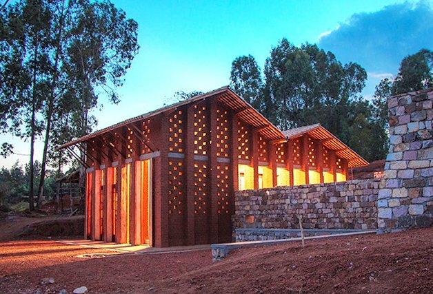 biblioteca-burundi
