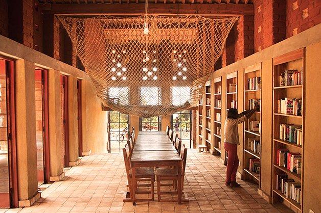 biblioteca-burundi2