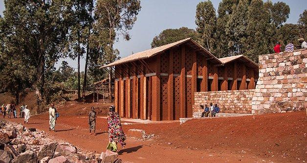 biblioteca-burundi3