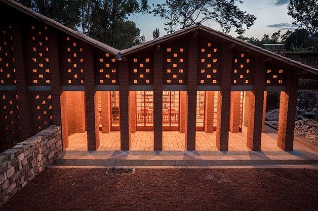 biblioteca-burundi5