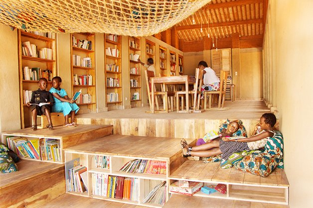 biblioteca-burundi7