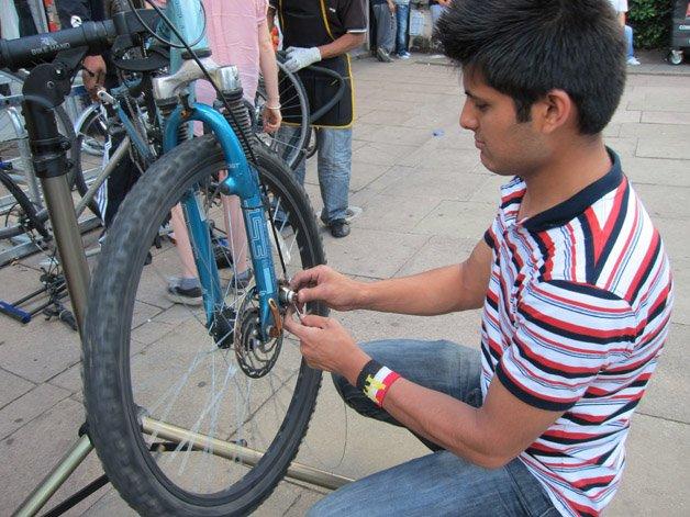 bike-project10