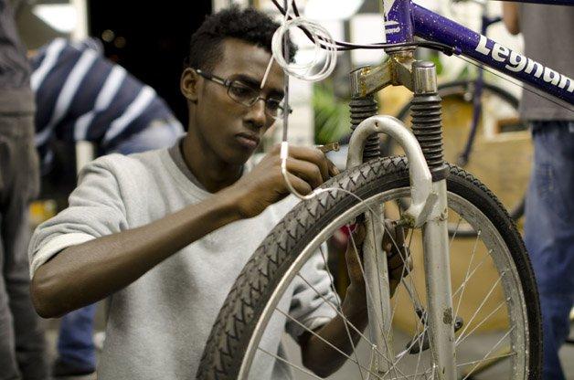 bike-project2