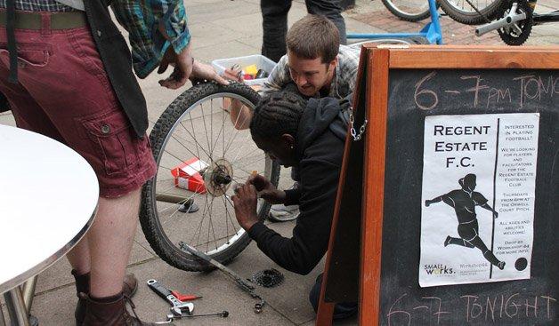 bike-project4