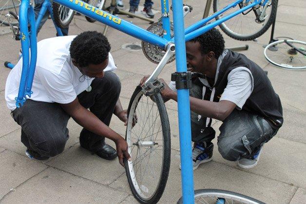 bike-project5
