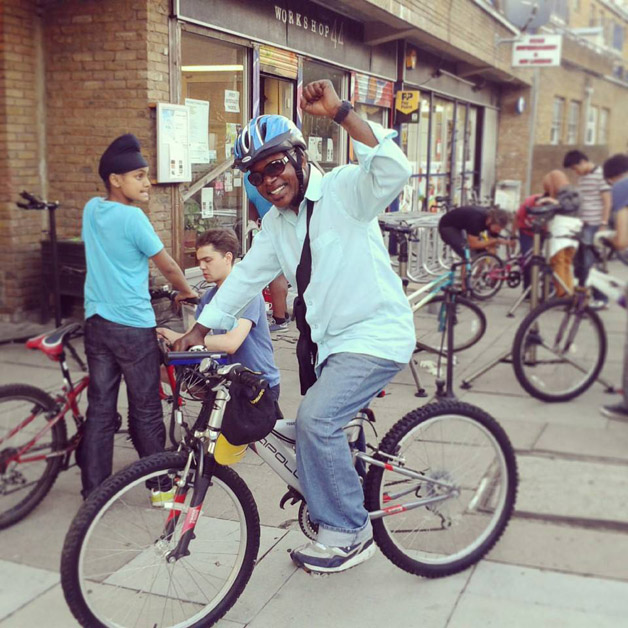 bike-project7
