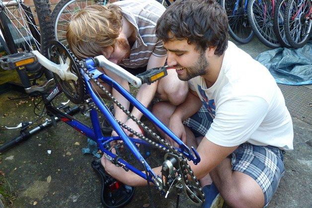 bike-project8