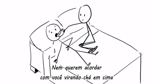 cha-consentimento3