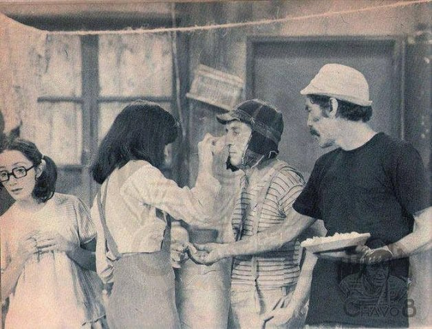 chaves1