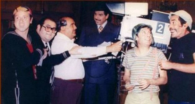 chaves11