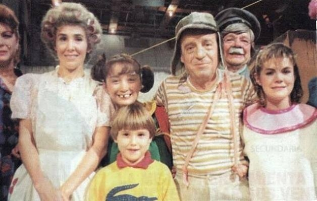chaves19