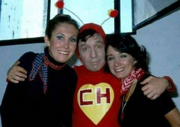 chaves21