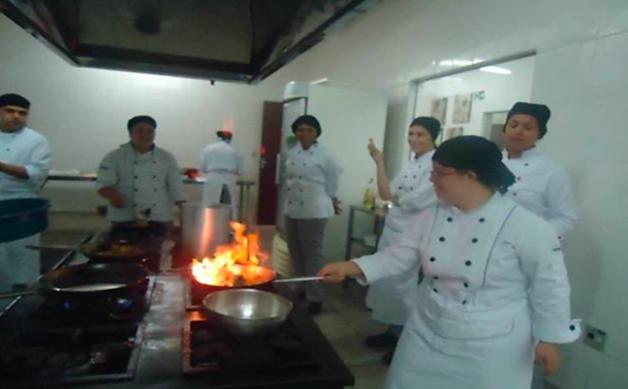 chefs-especiais3