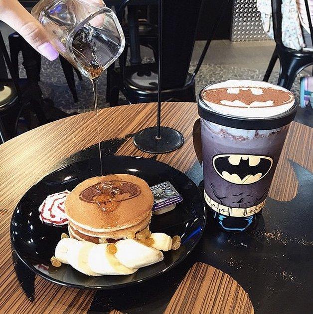 dc-cafe10