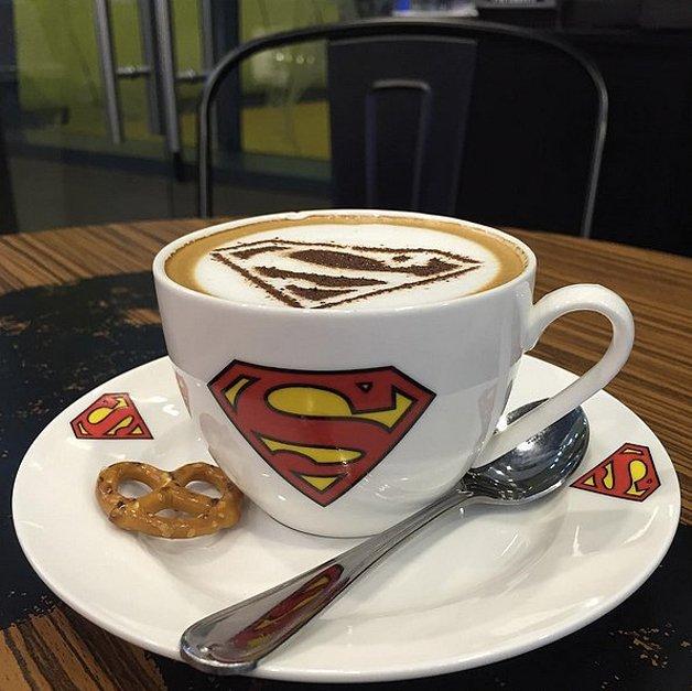 dc-cafe11