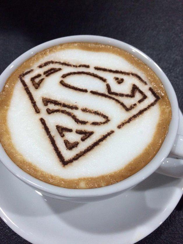 dc-cafe5