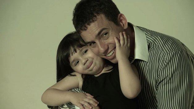 ensaio-pai-filha6