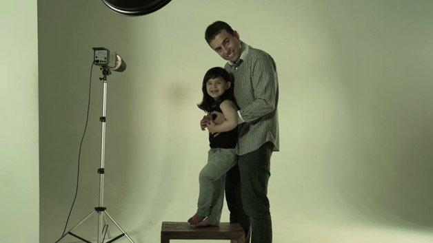 ensaio-pai-filha7