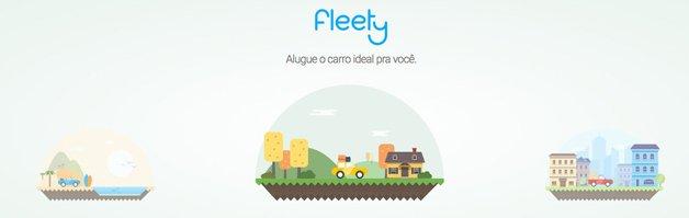 fleety0