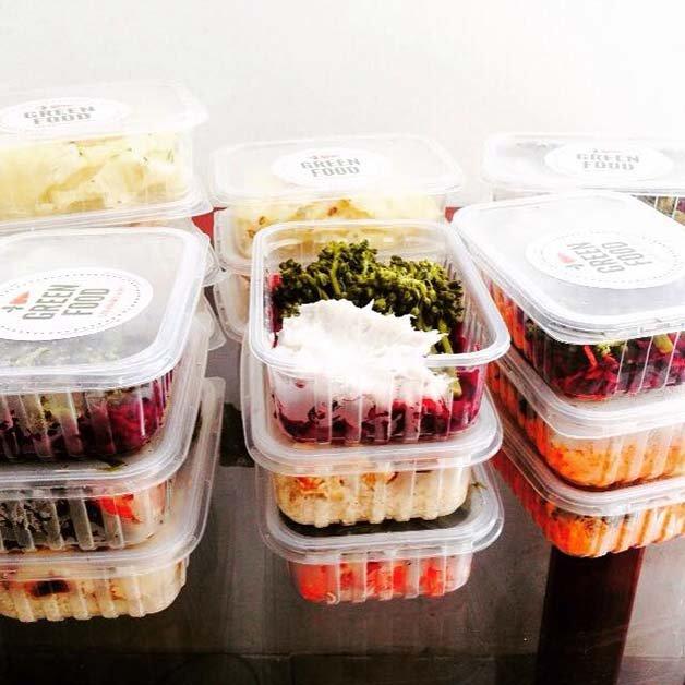 green-food2