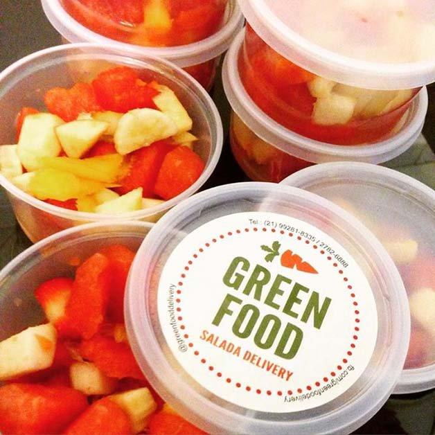 green-food3