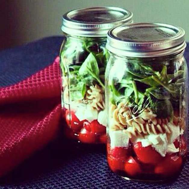 green-food4