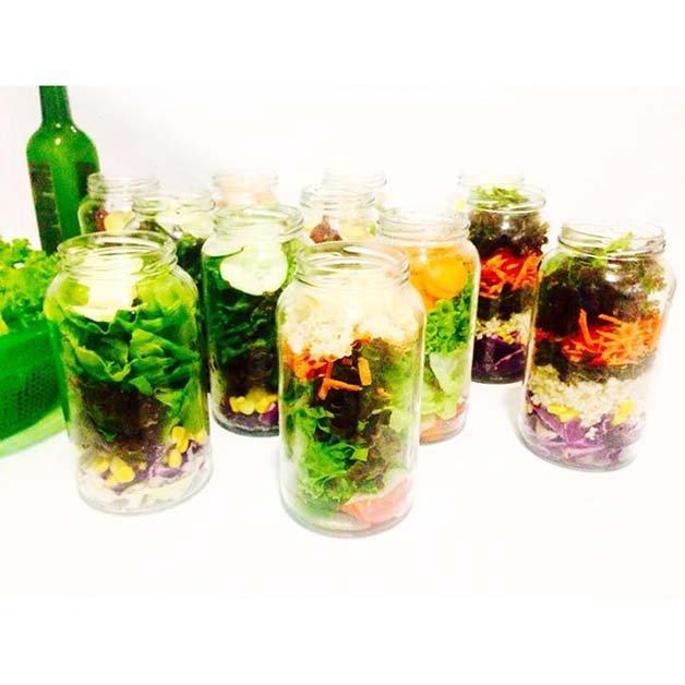 green-food5