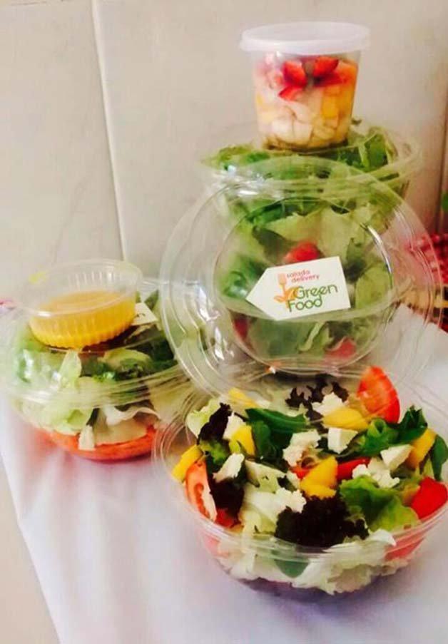 green-food6