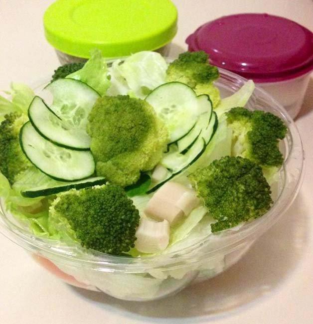 green-food7