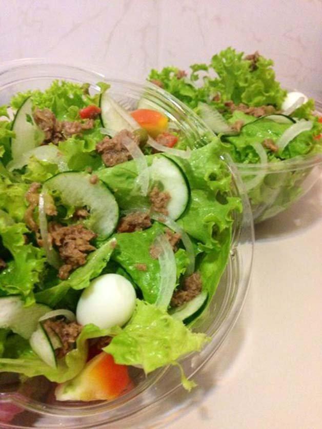 green-food8