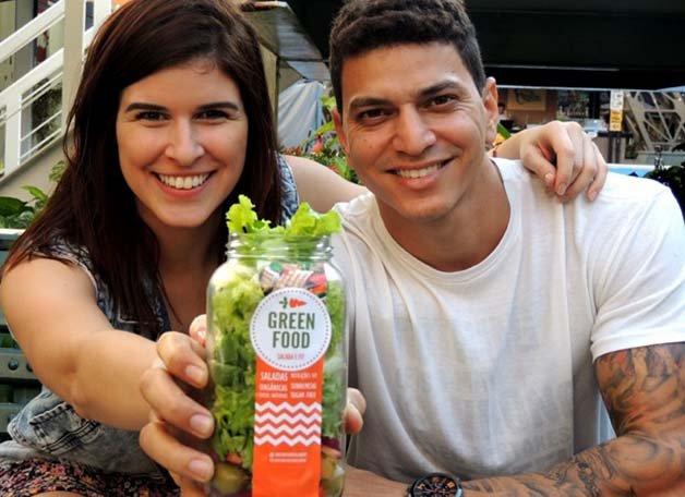 green-food9