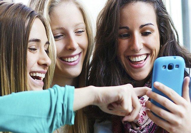 O que aplicativos e redes sociais diriam se fossem sinceros