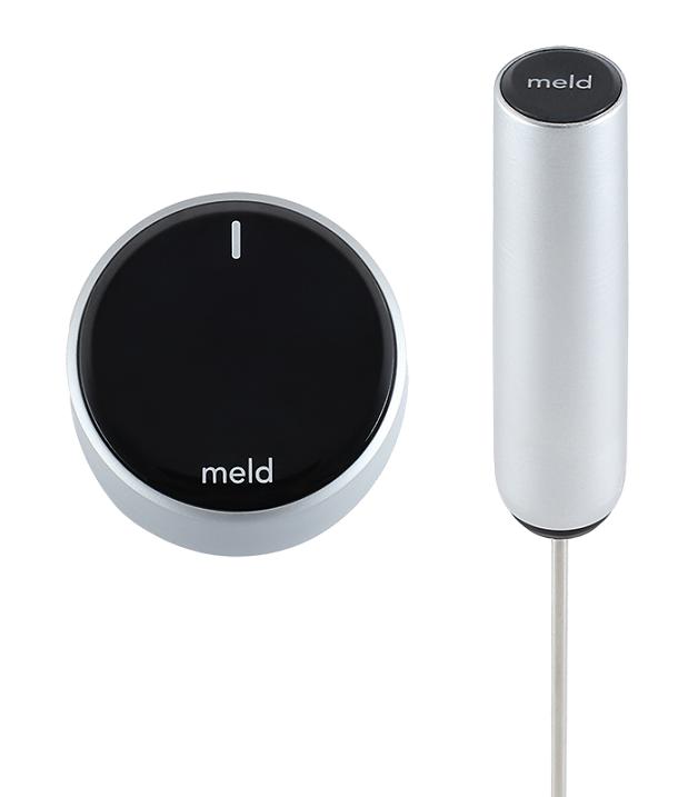 meld5