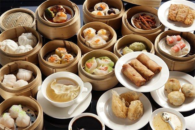 pratos-tipicos10