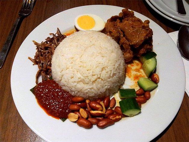 pratos-tipicos5