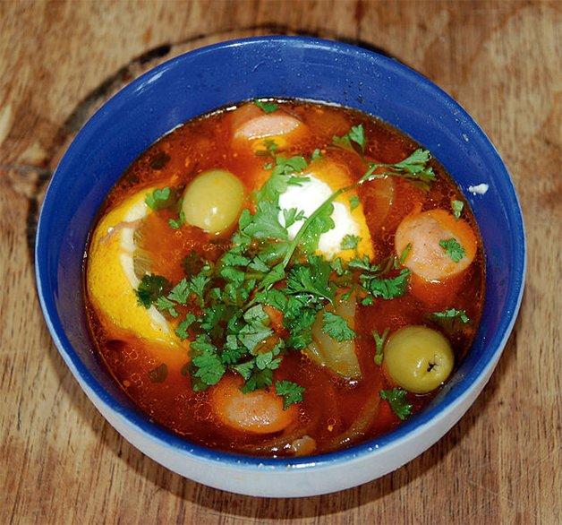 pratos-tipicos8