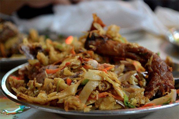 pratos-tipicos9