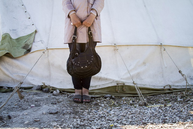 refugiados-mochila