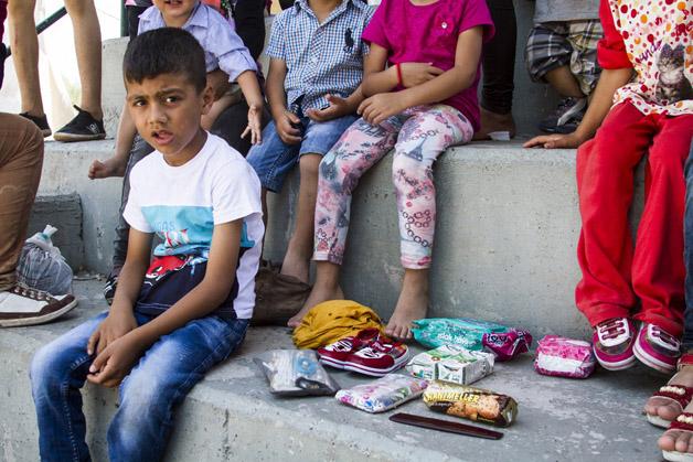 refugiados-mochila11