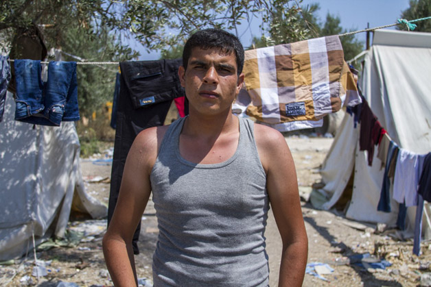 refugiados-mochila13