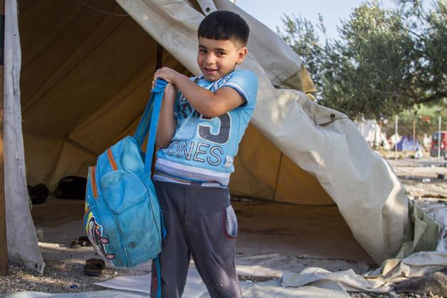 refugiados-mochila3