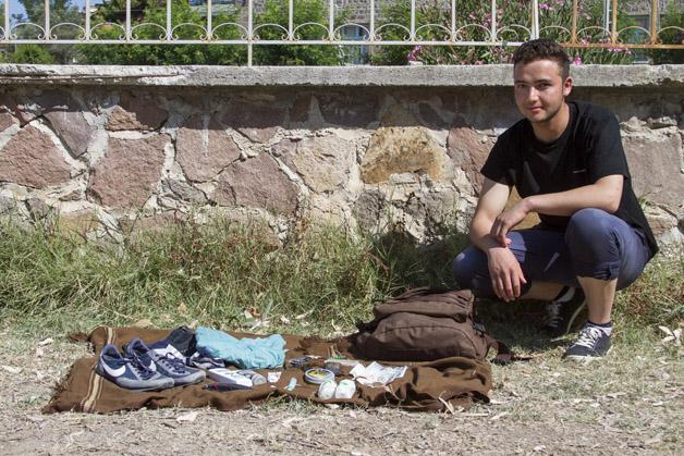 refugiados-mochila5
