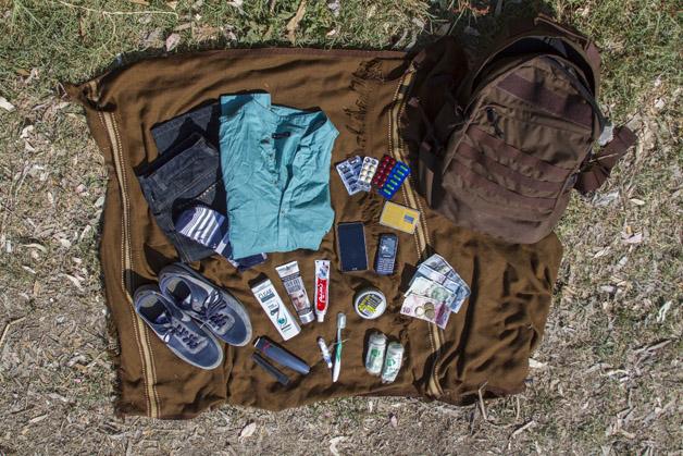refugiados-mochila6