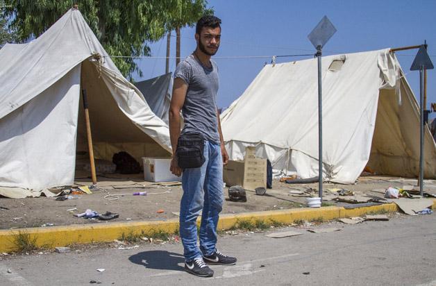 refugiados-mochila9