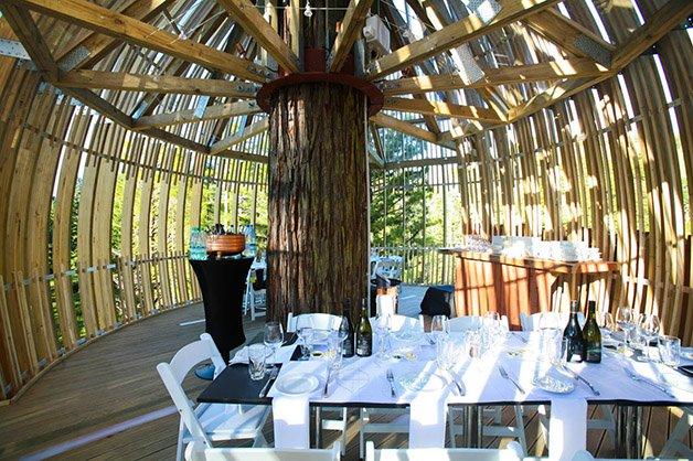 restaurante-casa-arvore10