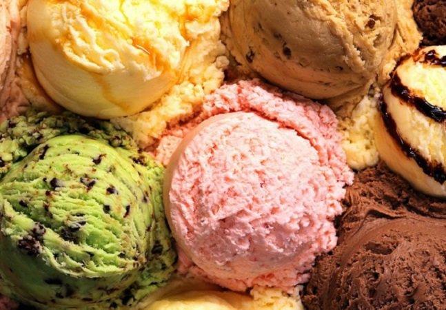 São Paulo recebe festival de sorvetes no Memorial da América Latina